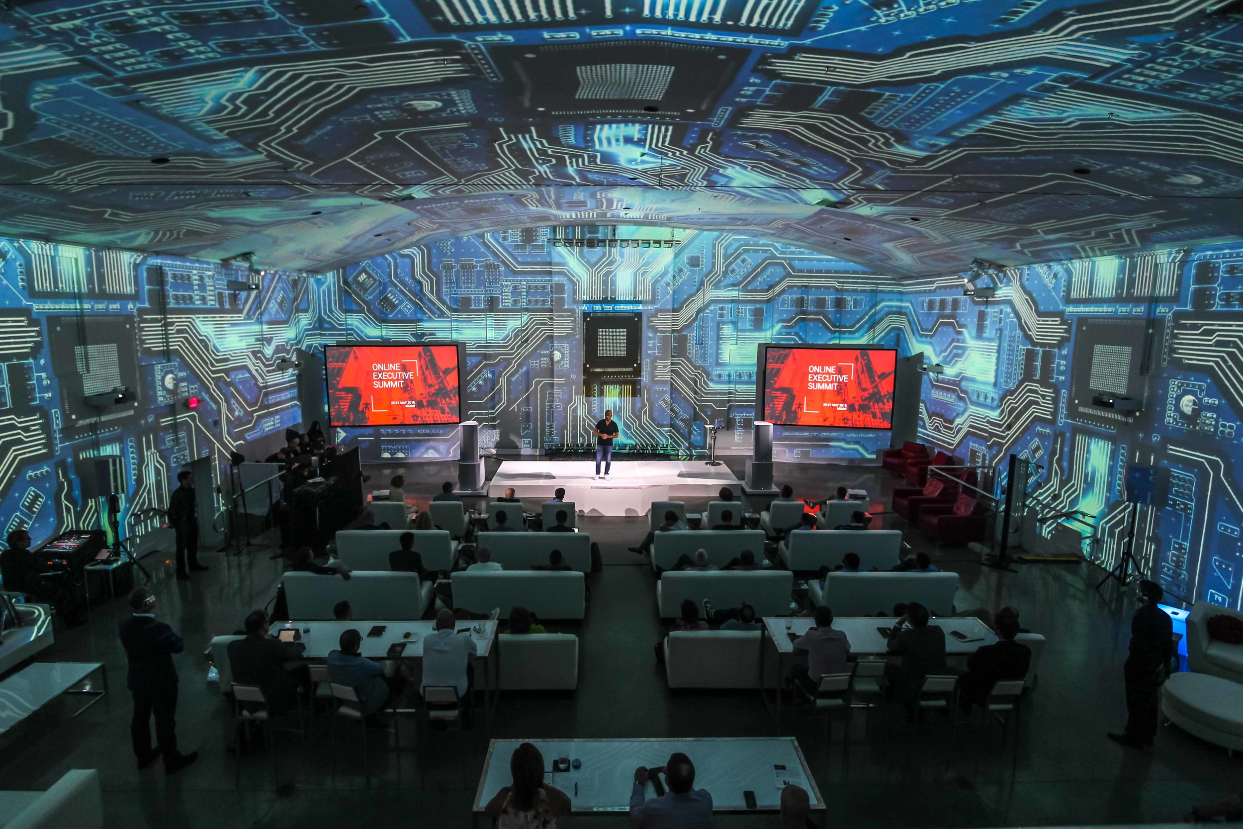 the_temple_house_events_projection_mapping_page-23.jpg