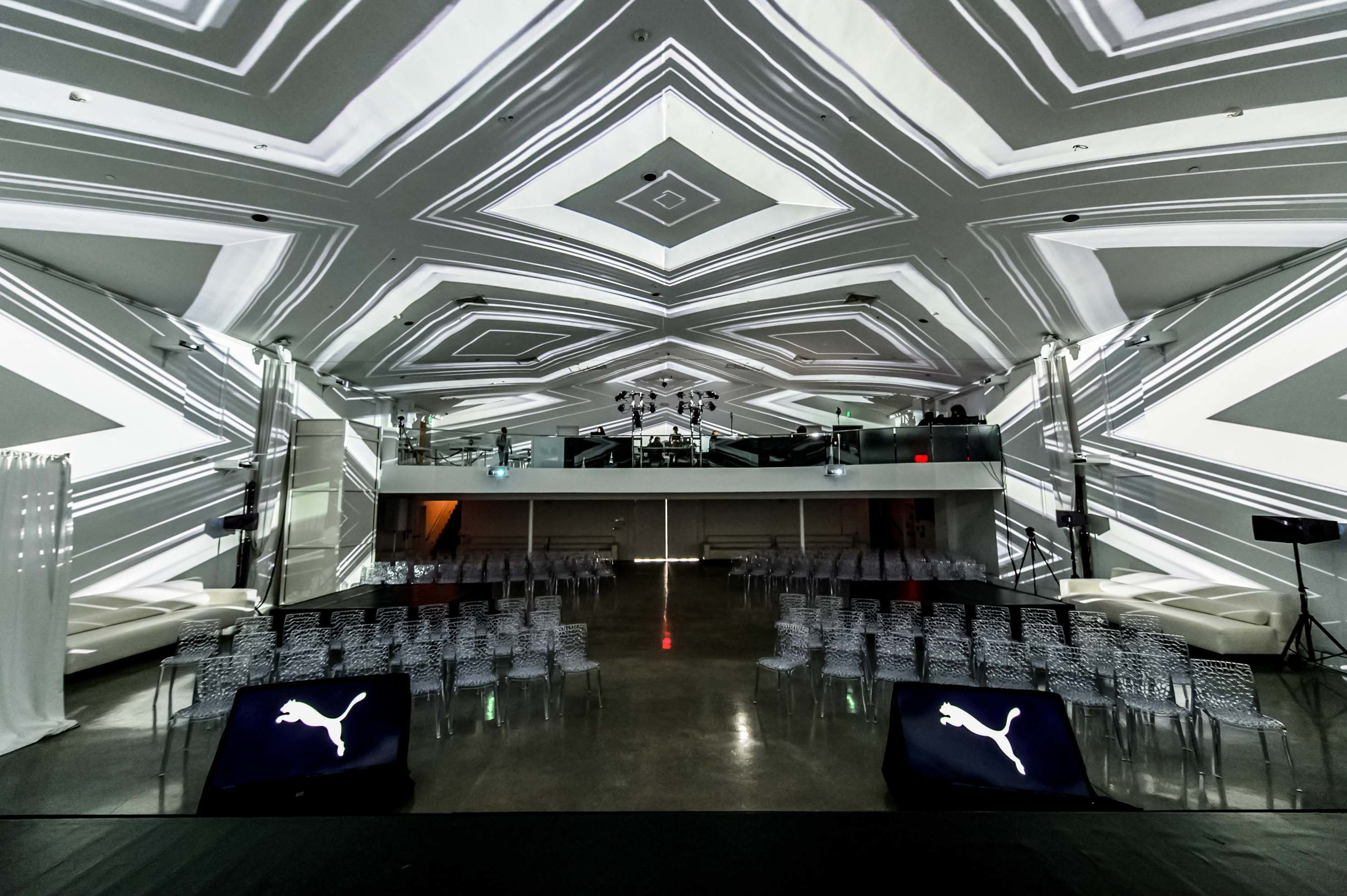 the_temple_house_events_projection_mapping_page-22.jpg