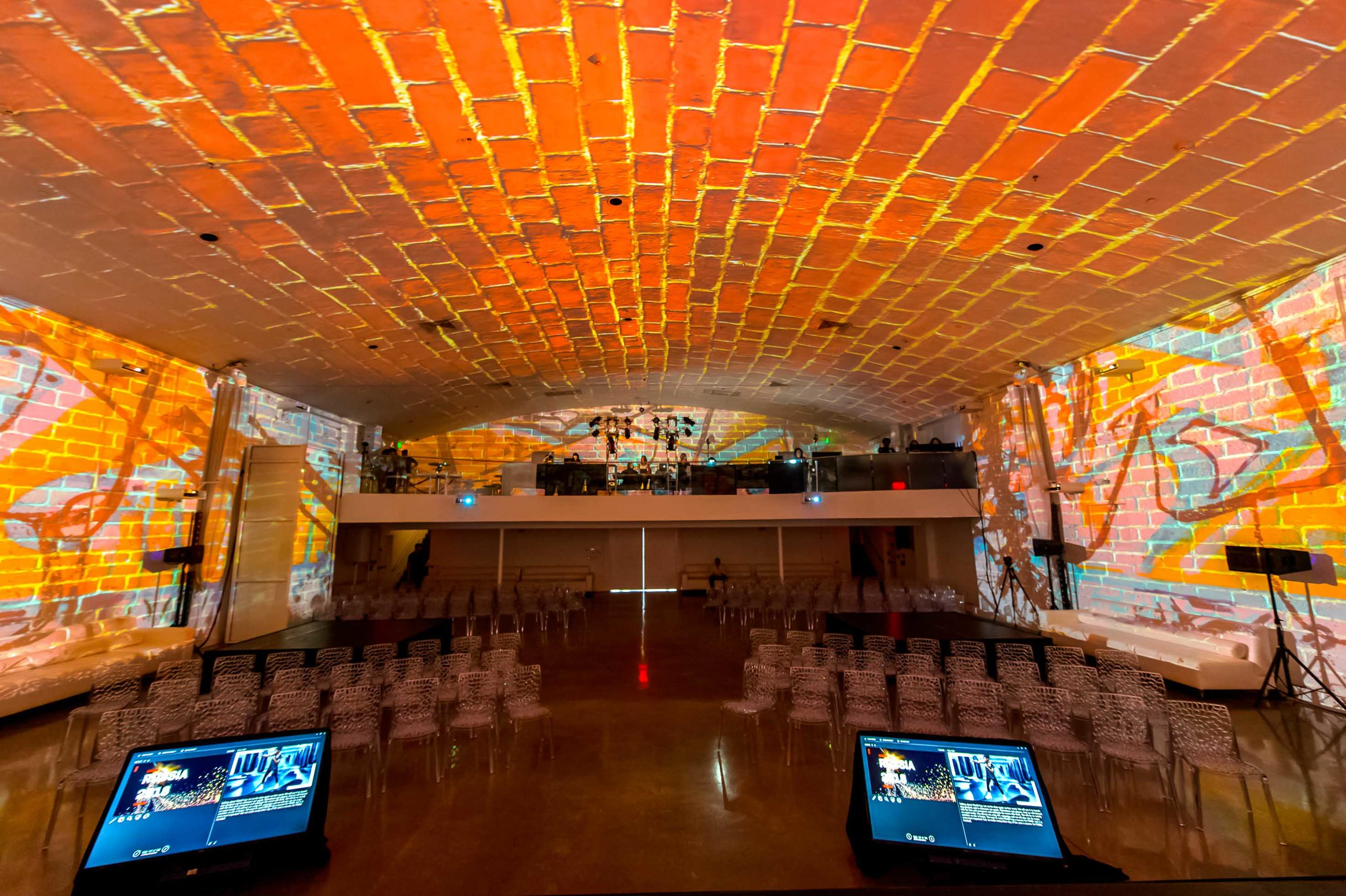 the_temple_house_events_projection_mapping_page-7.jpg