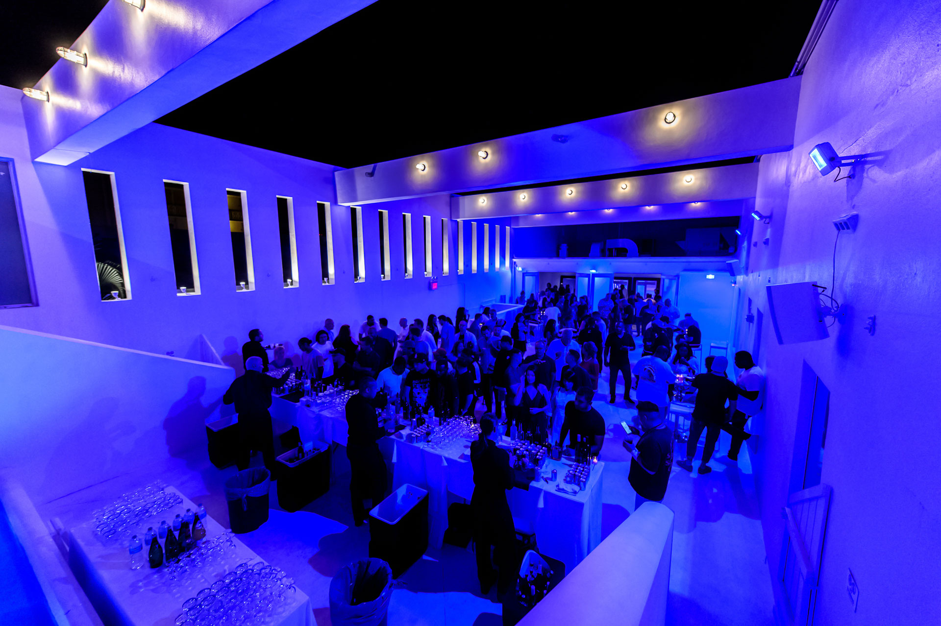 the_temple_house_events_corporate_events__page-20.jpg