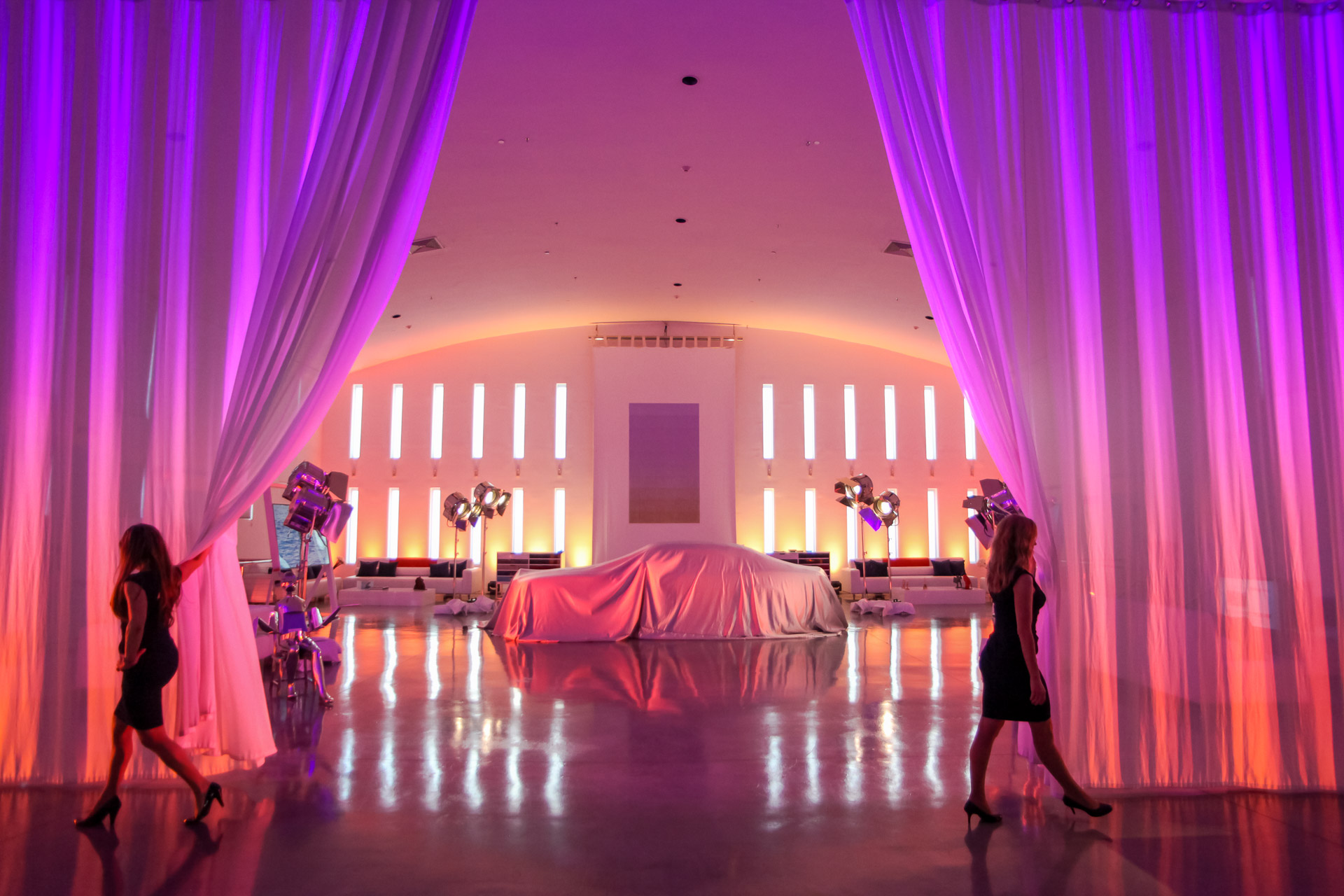 the_temple_house_events_corporate_events__page-17.jpg
