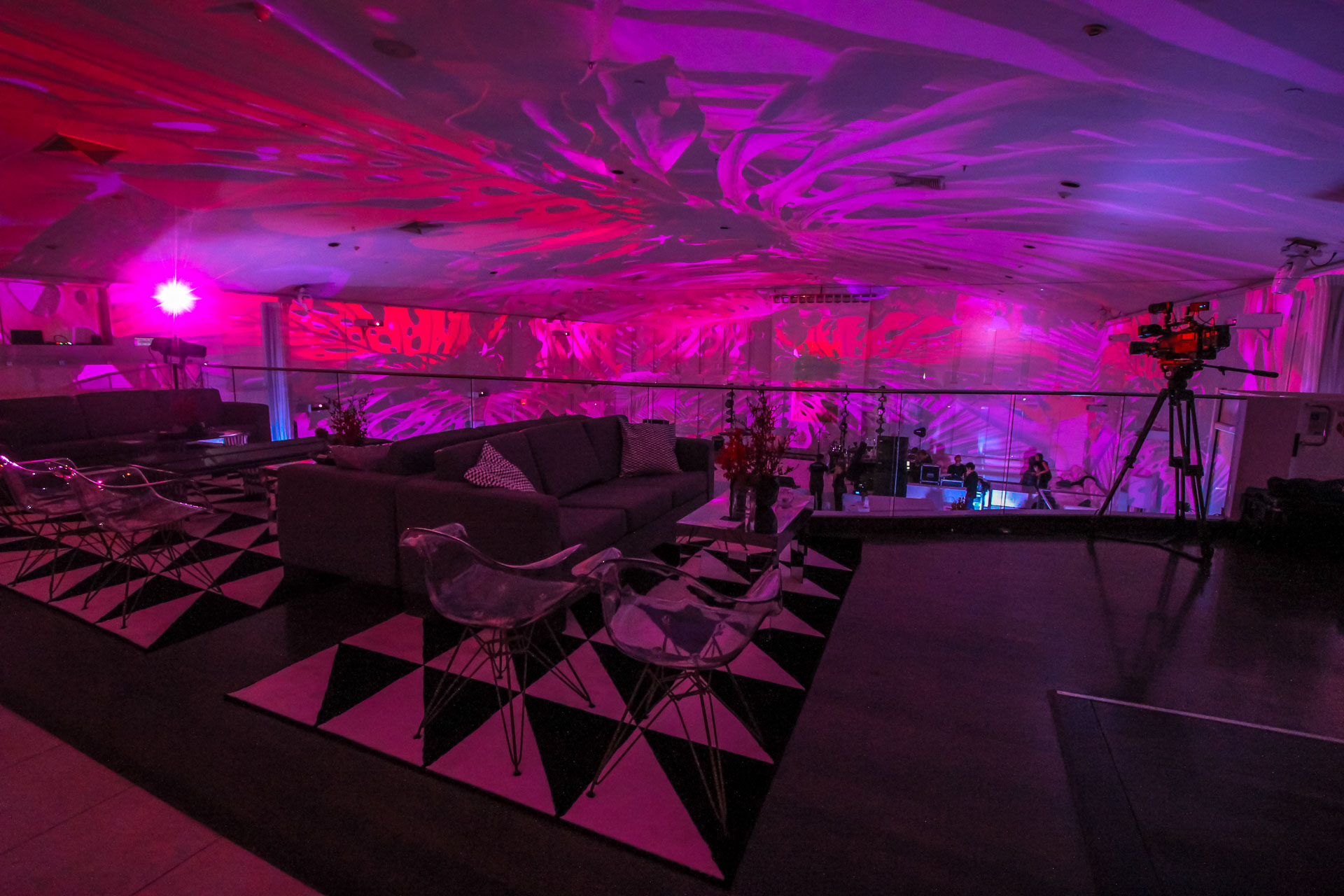 the_temple_house_events_corporate_events__page-14.jpg