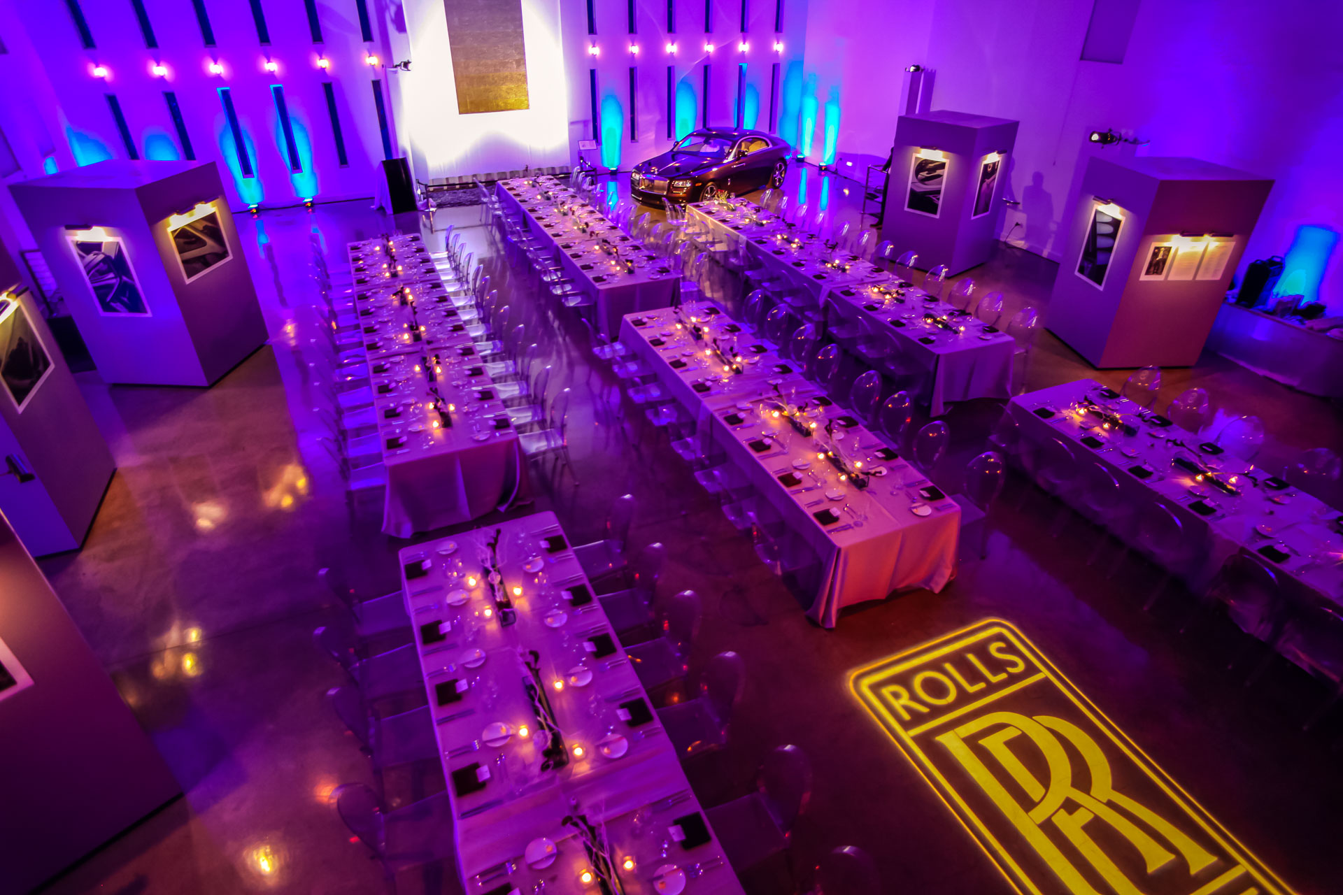 the_temple_house_events_corporate_events__page-3.jpg