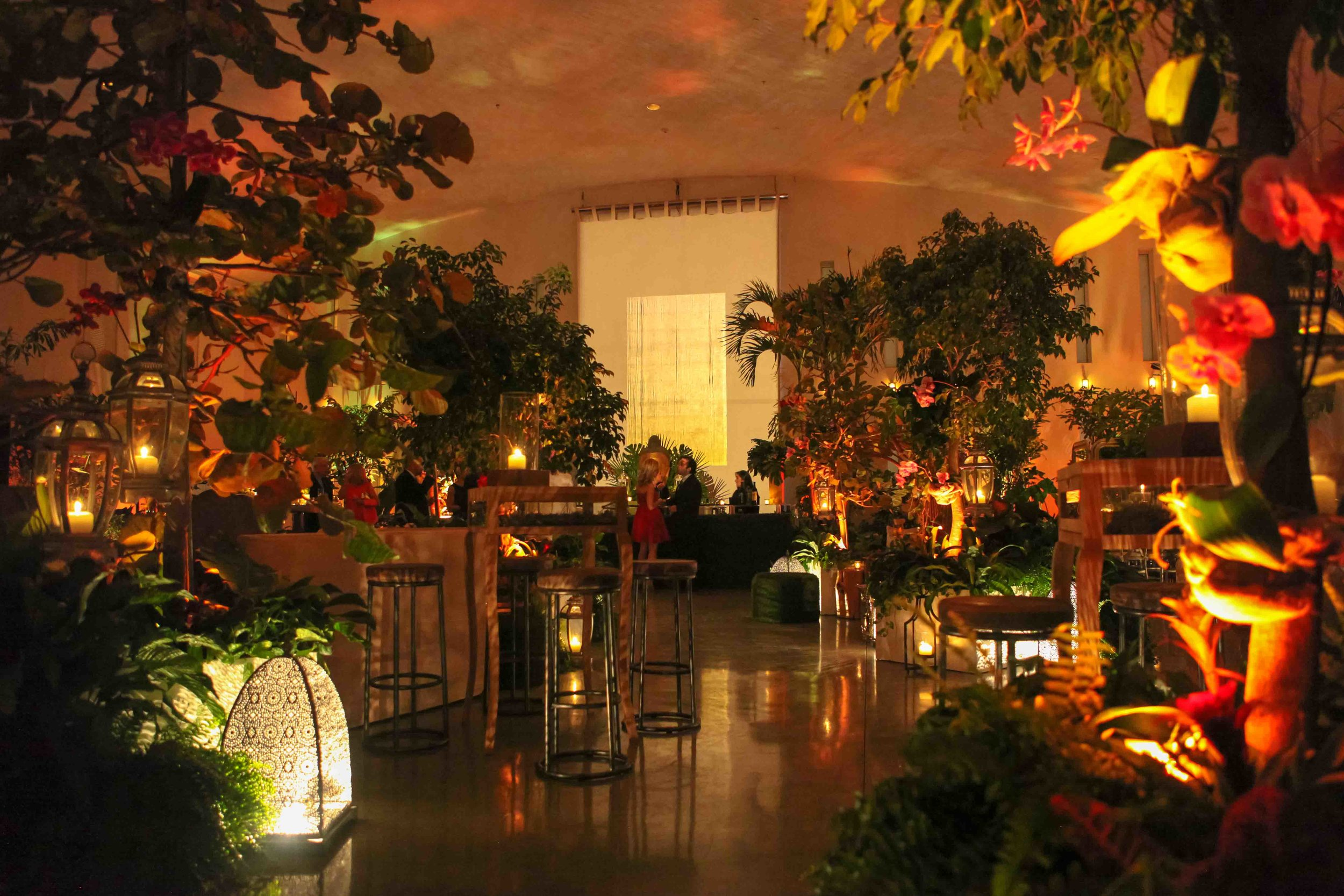 the_temple_house_events_outdoor_terrace_page-2.jpg