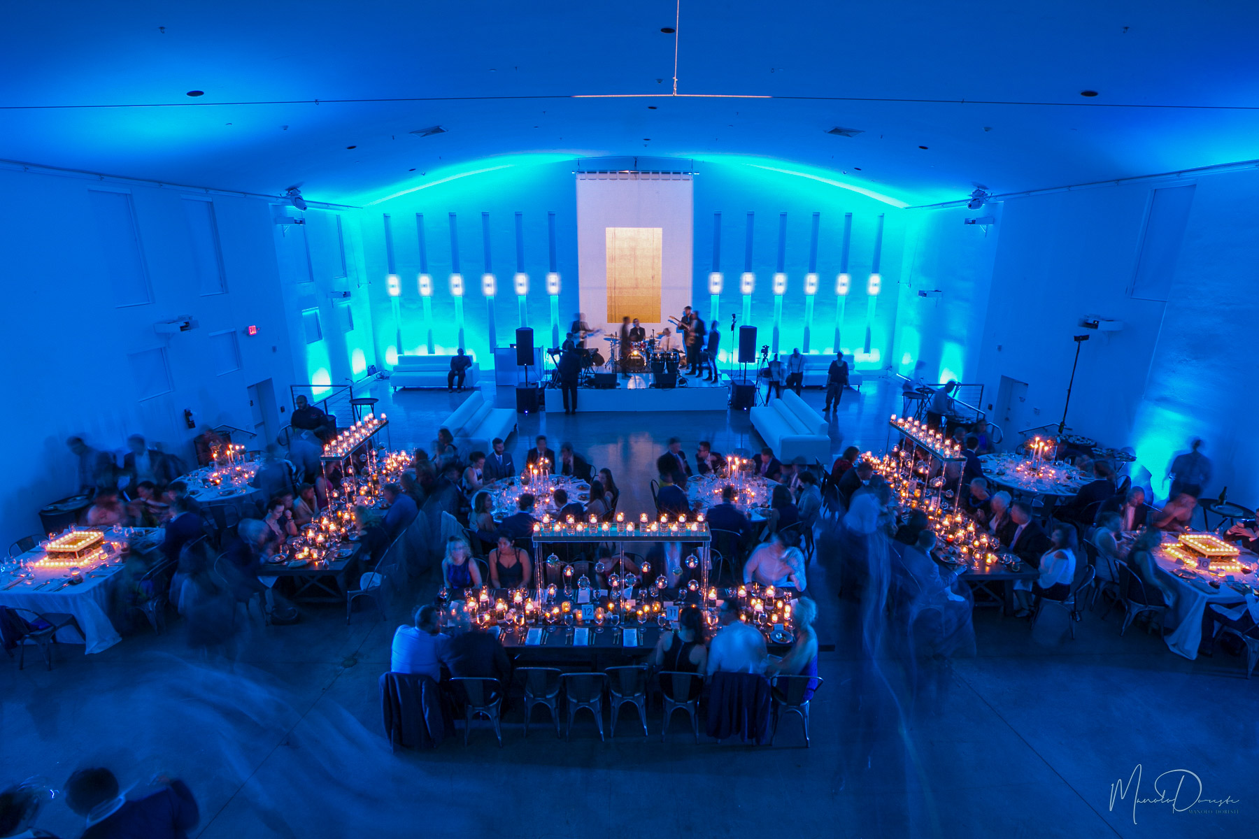 the_temple_house_events_dining_gala_page-18.jpg