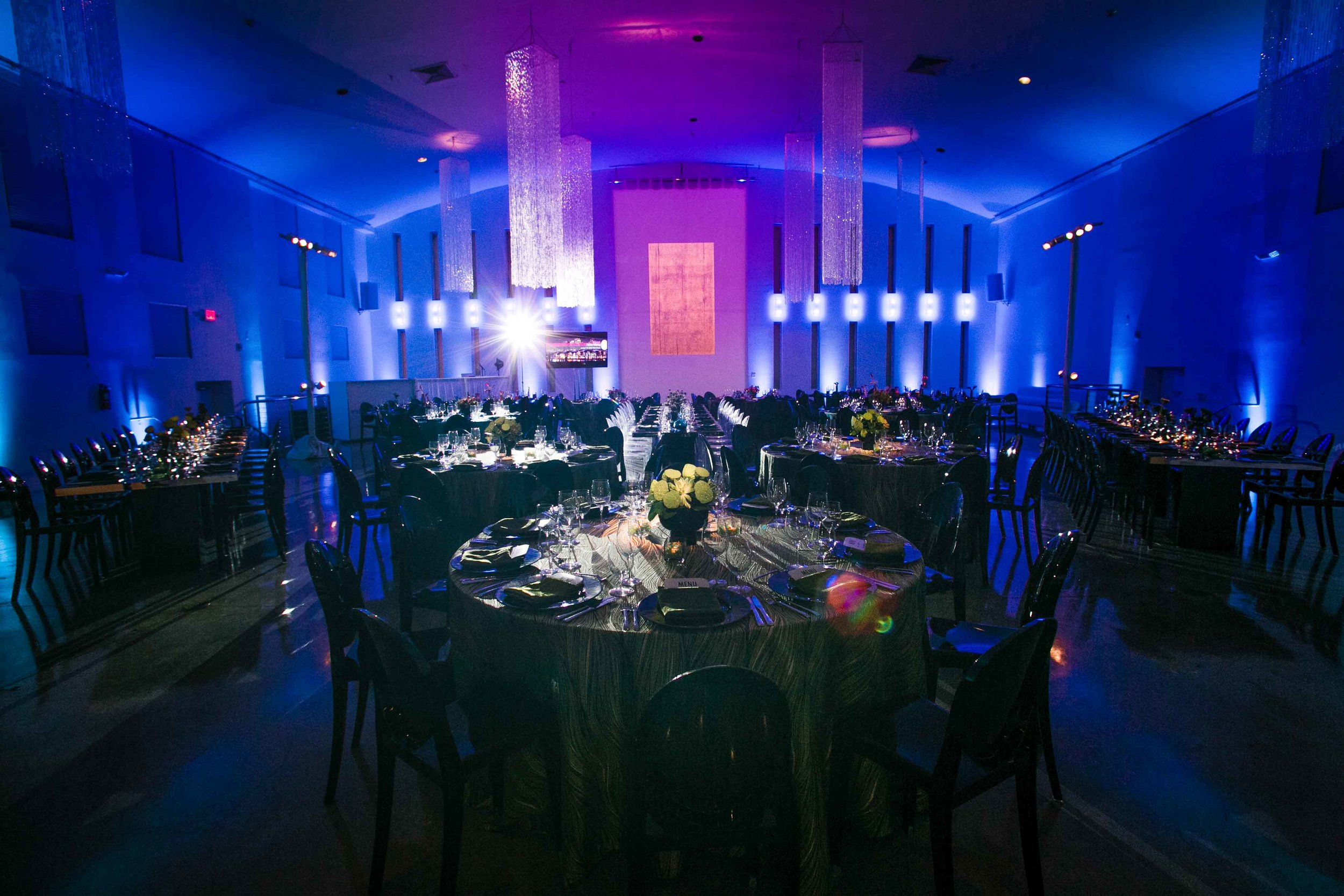the_temple_house_events_dining_gala_page-15.jpg