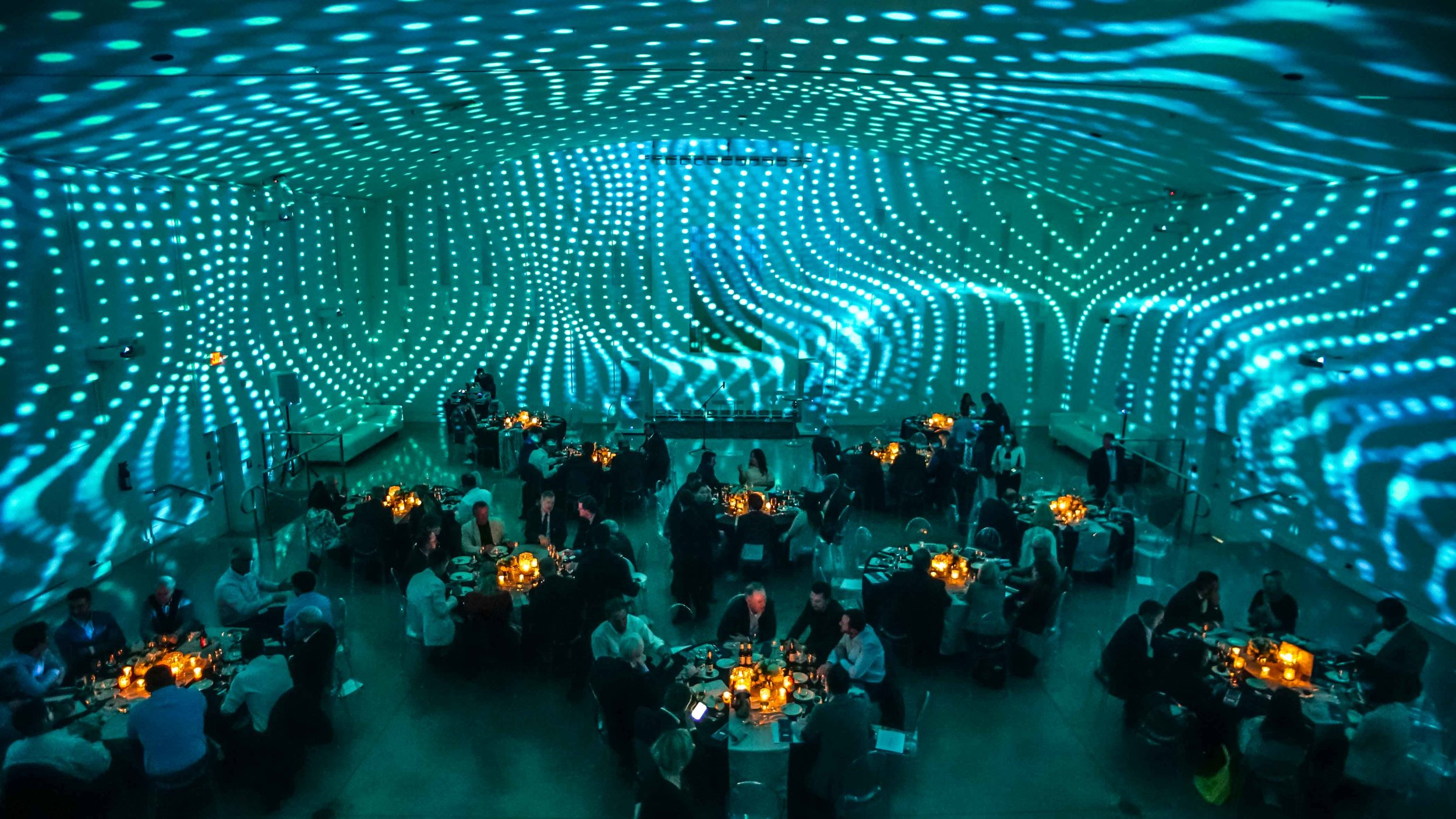 the_temple_house_events_dining_gala_page-6.jpg