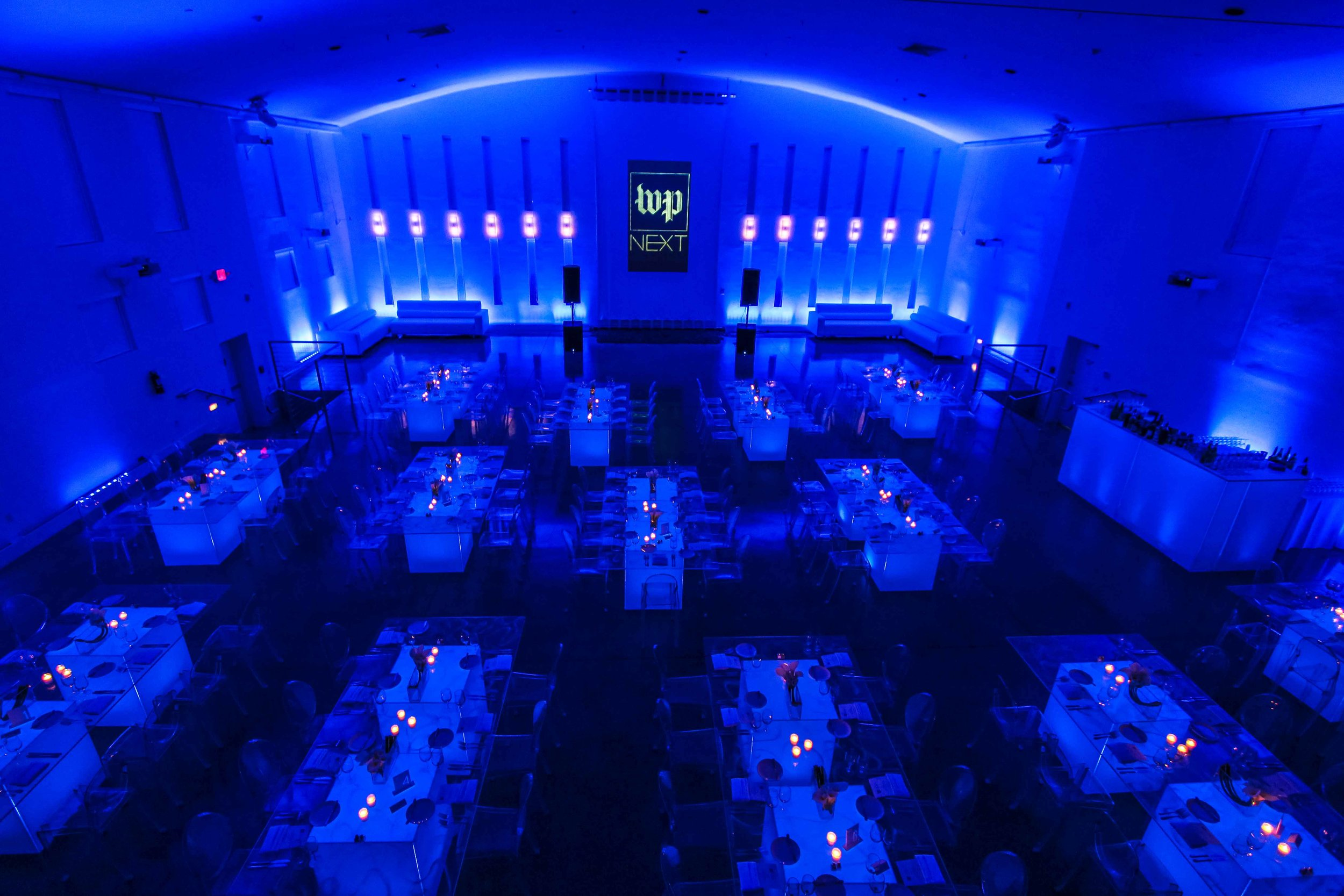 the_temple_house_events_dining_gala_page-2.jpg