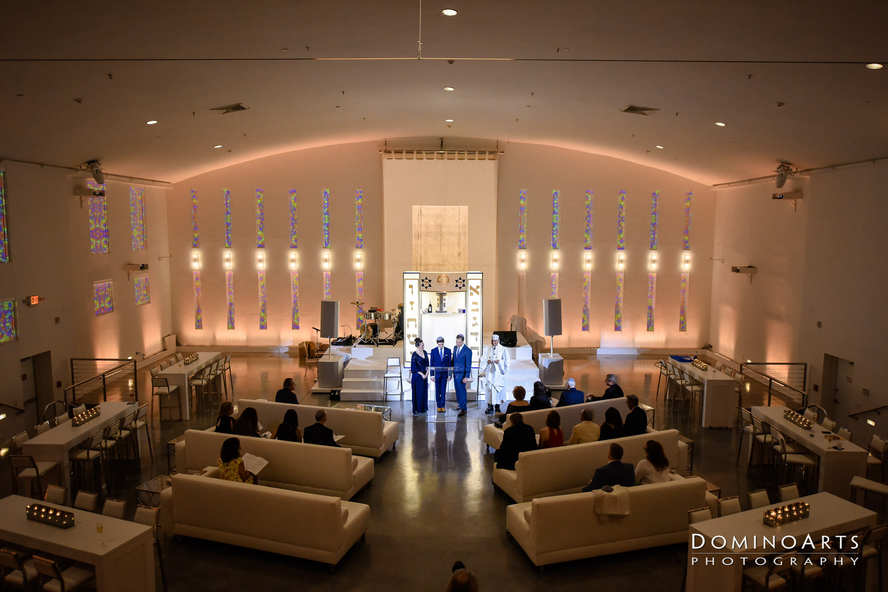 the_temple_house_events_ceremonies_services_page-20.jpg