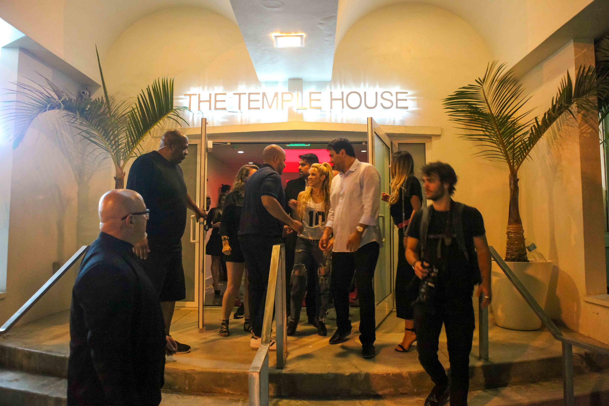 the_temple_house_events_celebrity__page-19.jpg