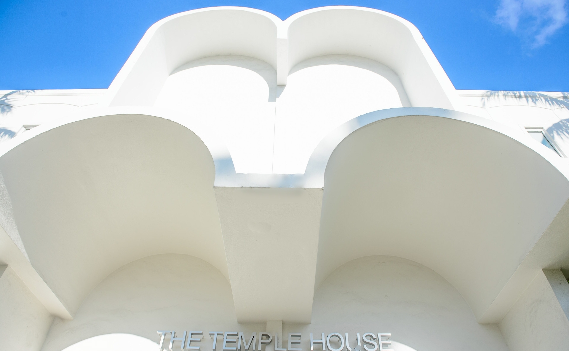 the_temple_house_events_blank_canvas_page-5.jpg
