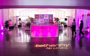 bethenny_great_room_miami-300x186.png