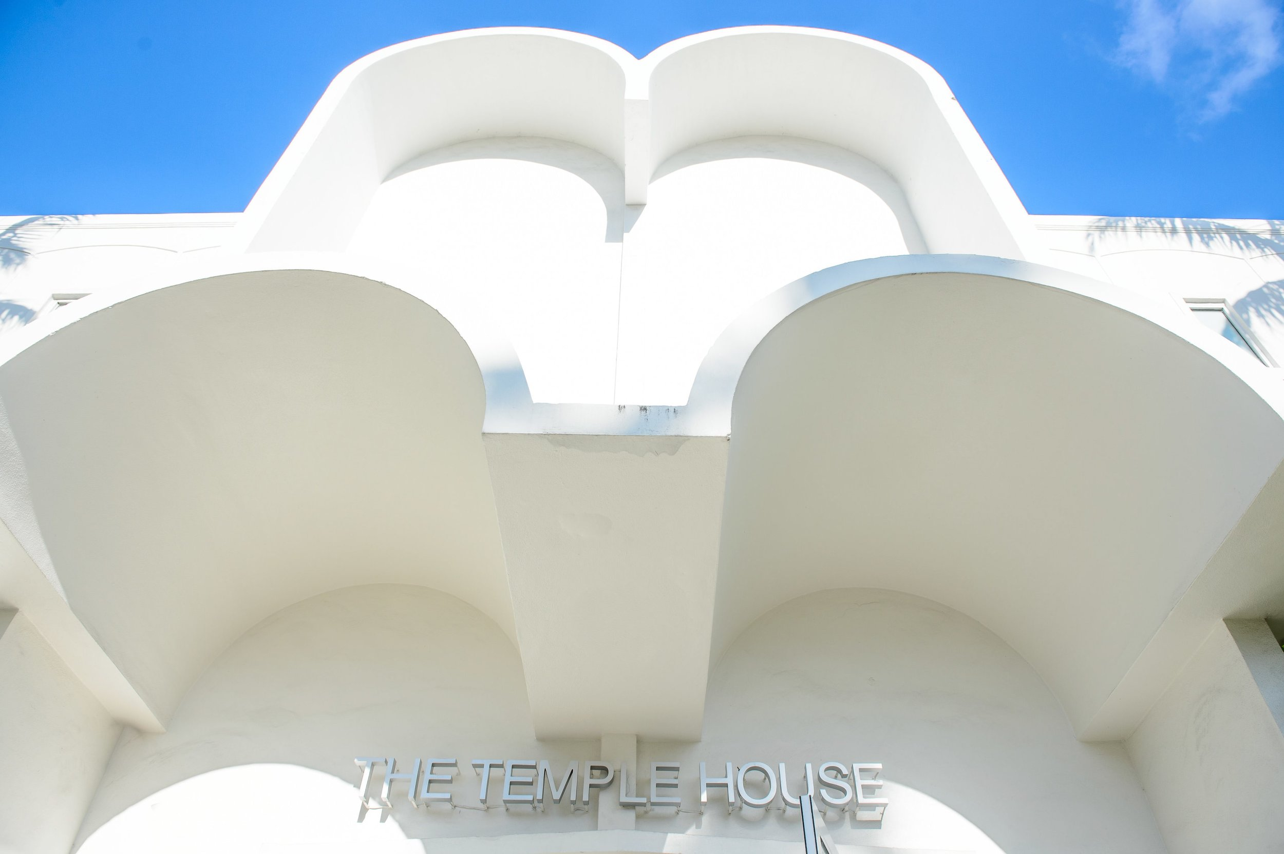 the_temple_house_events-3-min.jpg