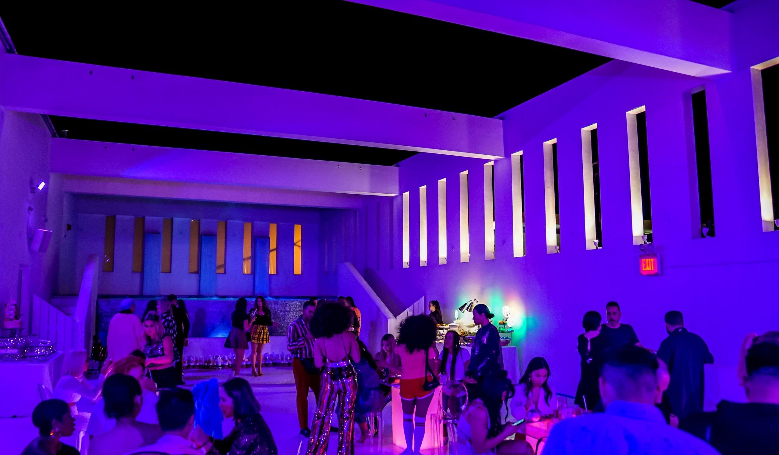 the_temple_house_events-16-min.jpg
