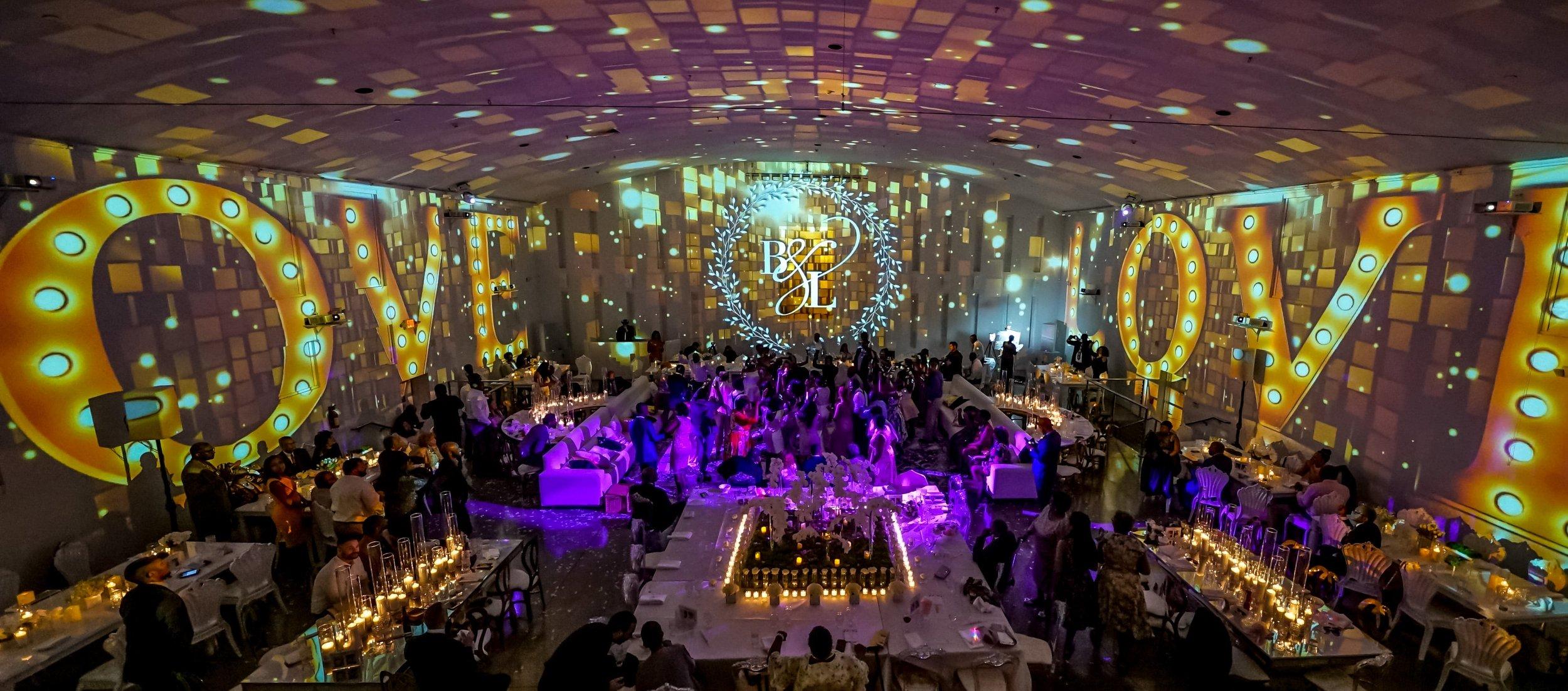 the_temple_house_events-101-min.jpg