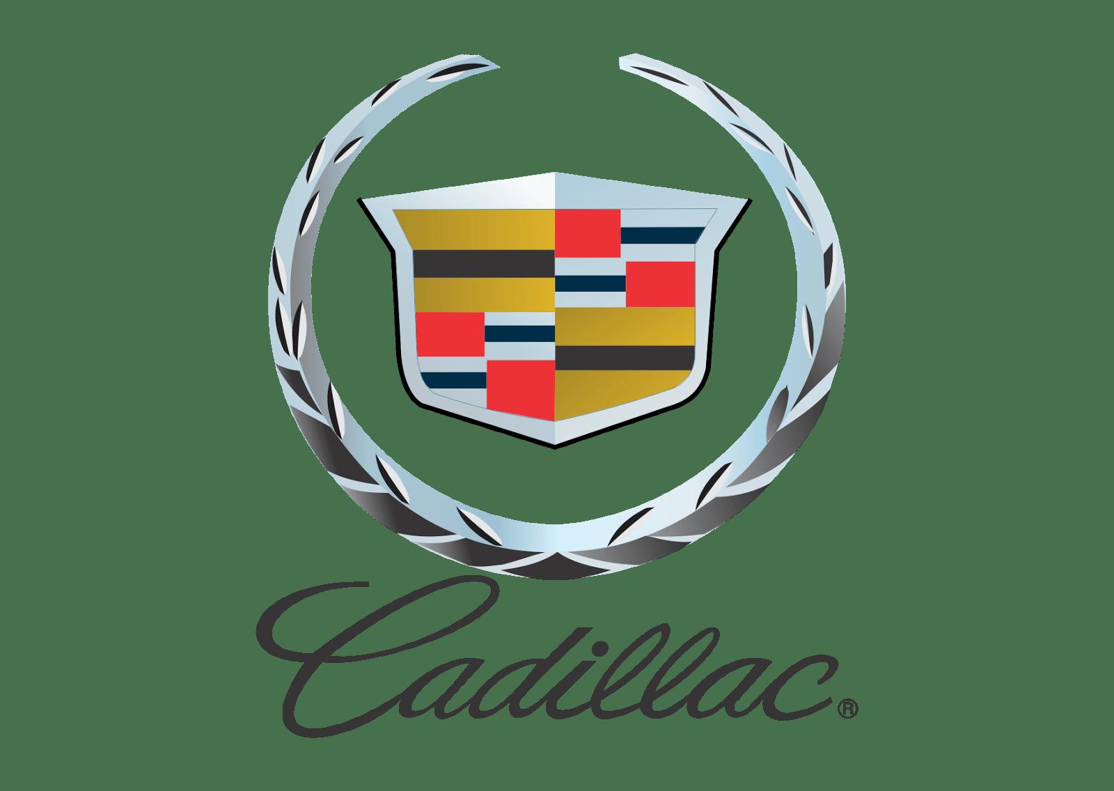 Caddilac