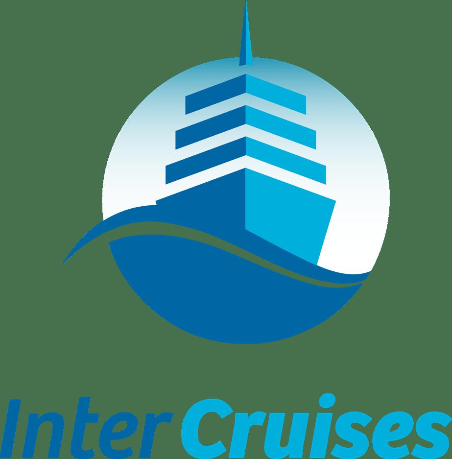 INTER CRUISES