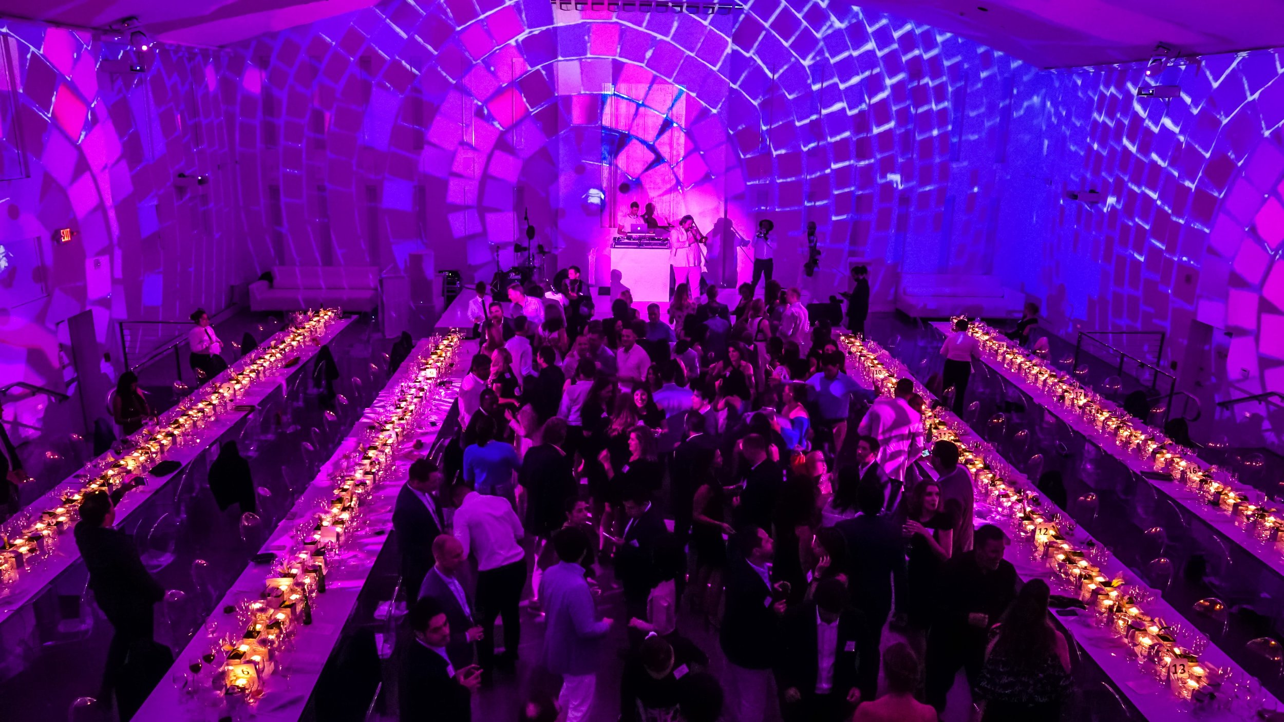 the_temple_house_events-20-min.jpg