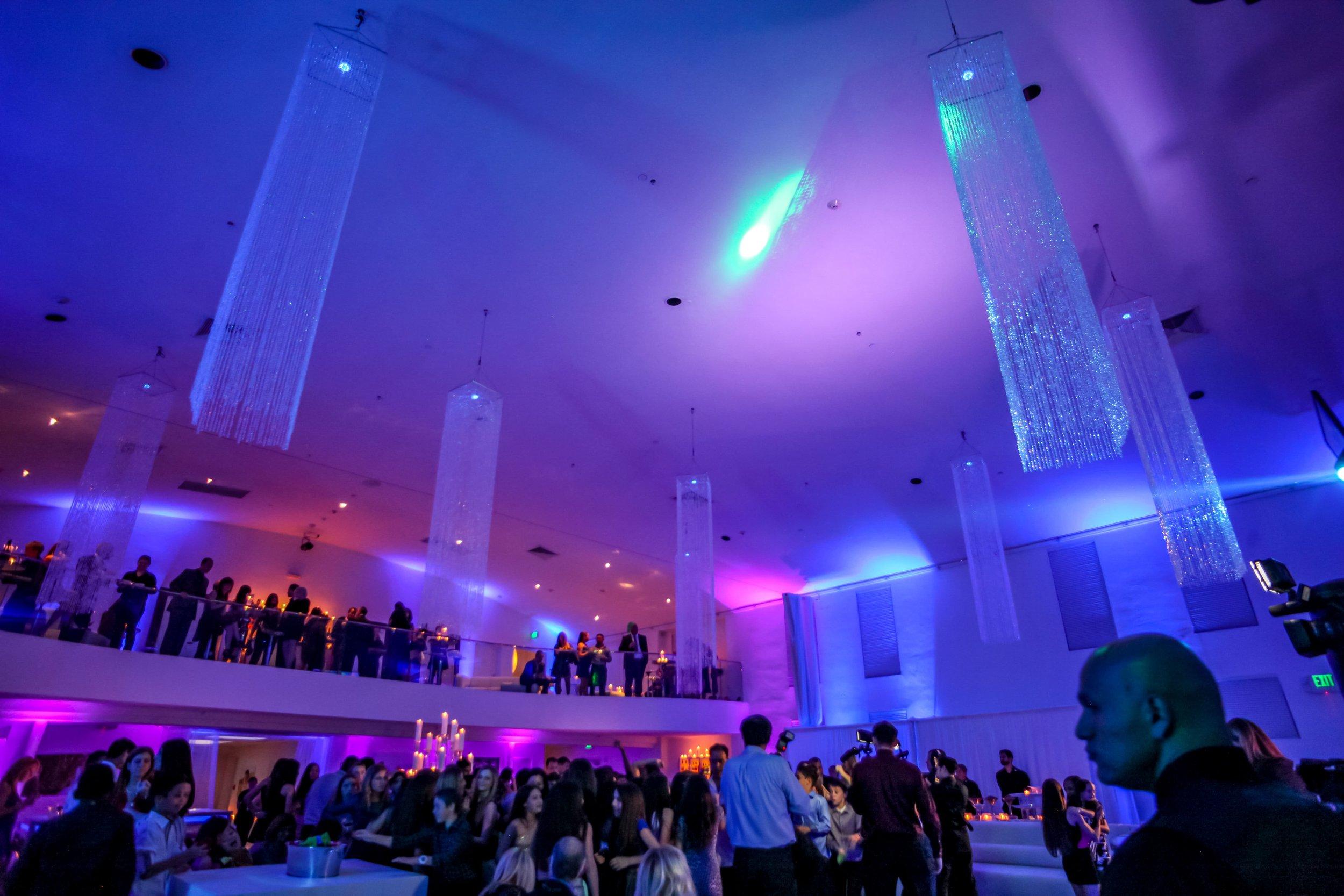 the_temple_house_events-12-min.jpg