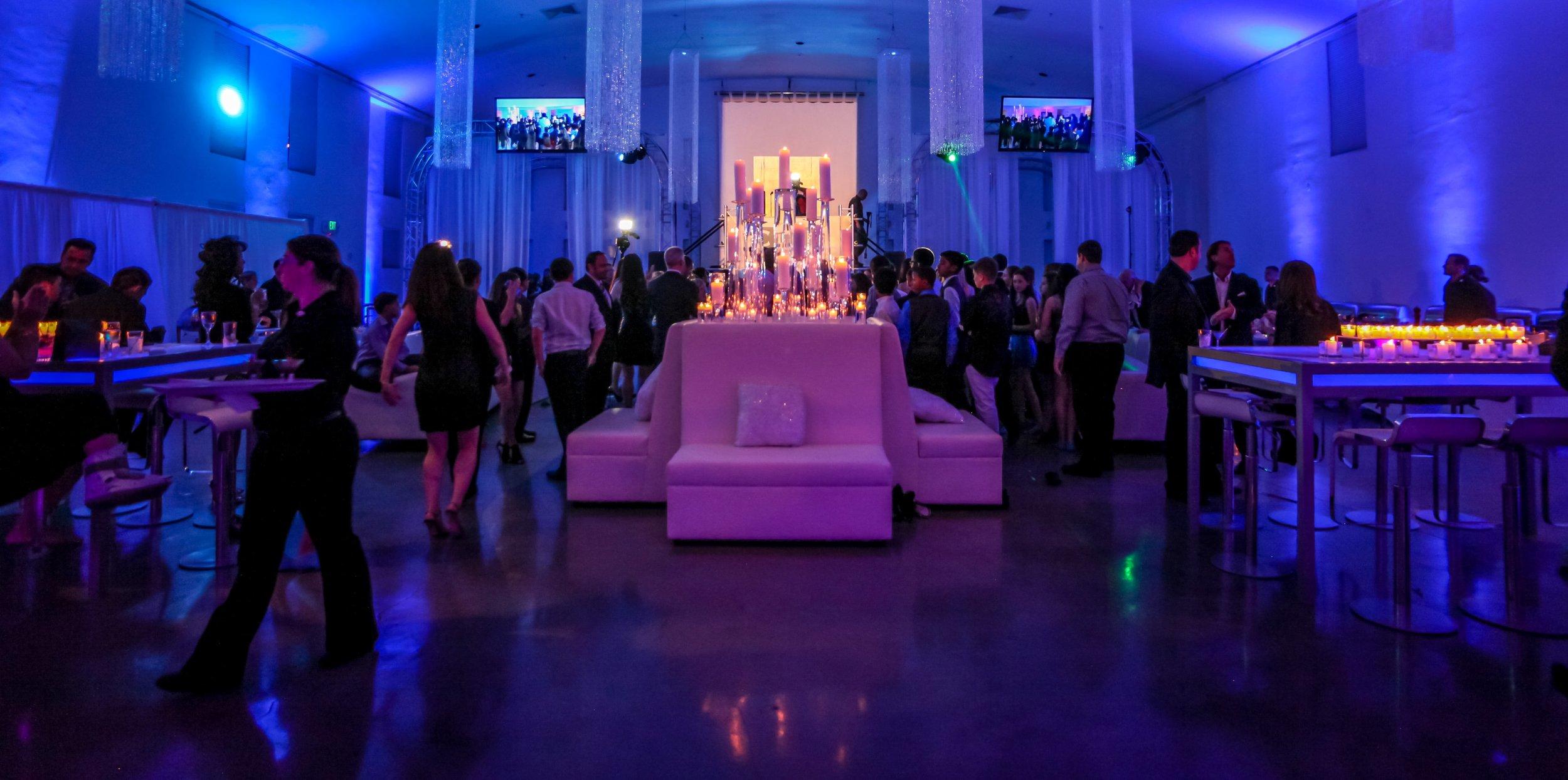 the_temple_house_events-13-min.jpg
