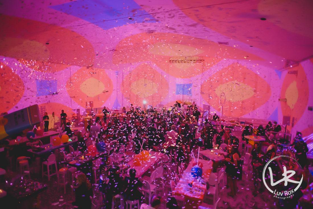 the_temple_house_events-59-min.jpg