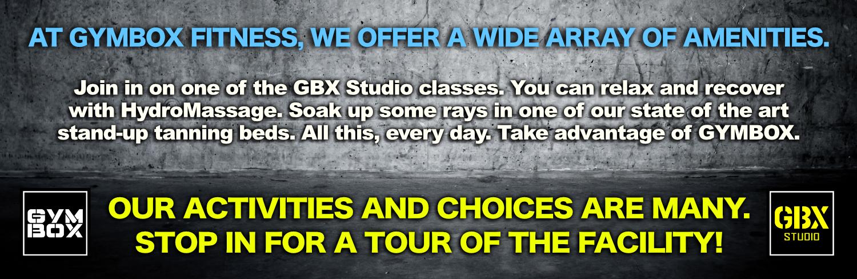 GBsiteboxtexttex.png
