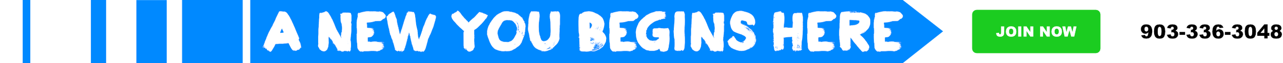 GBsiteNewyoubannertex.png