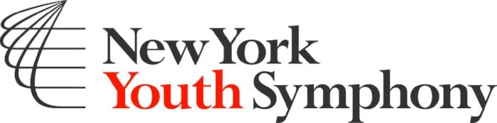 NYYS logo.jpg