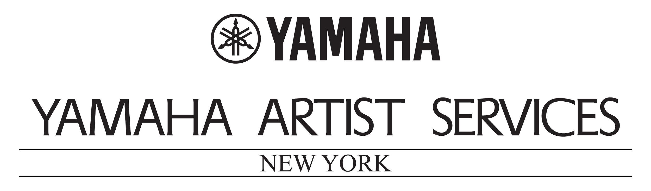 YASI Logo NY_Black_2017.jpg