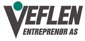 Veflen Entreprenør AS er Trygg Skolevei partner, de tar ansvar under arbeid!