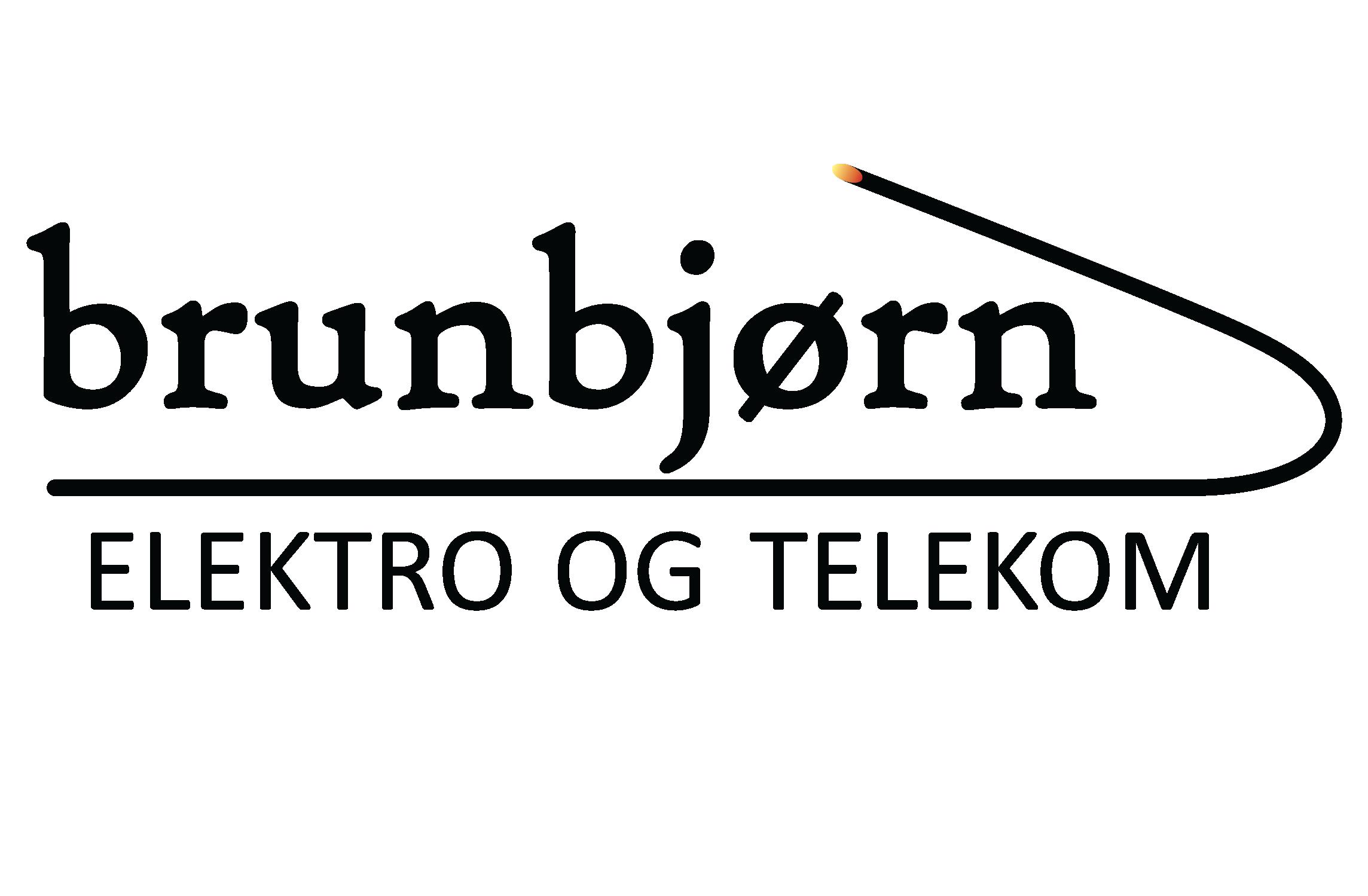 Logo Brunbjørn2.png