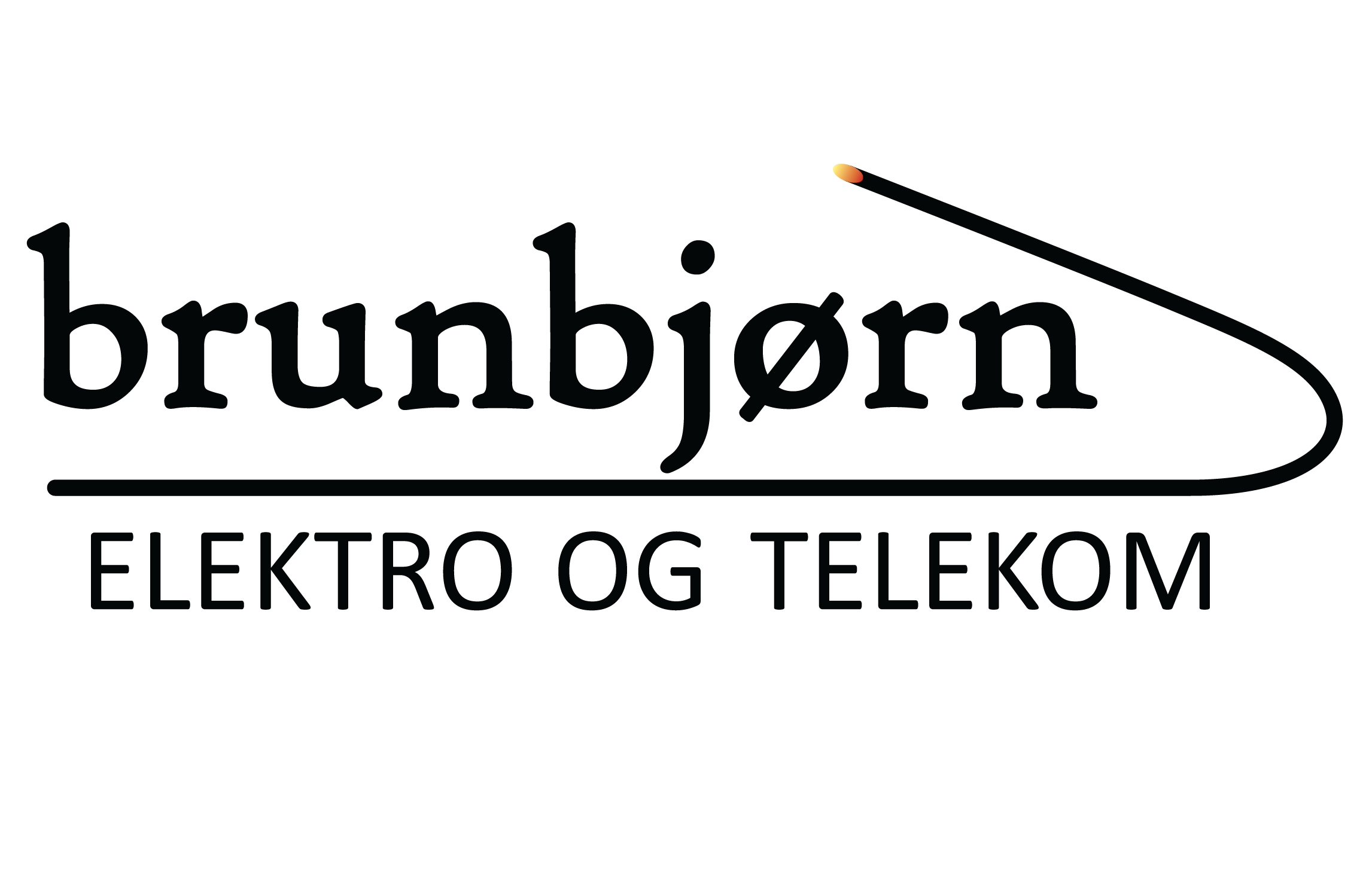 Logo Brunbjørn.png