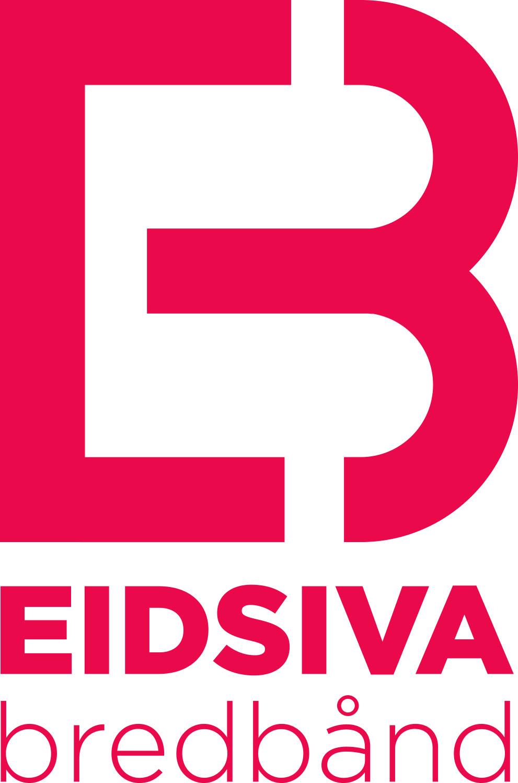 Eidsiva_hovedlogo_1925C.jpg