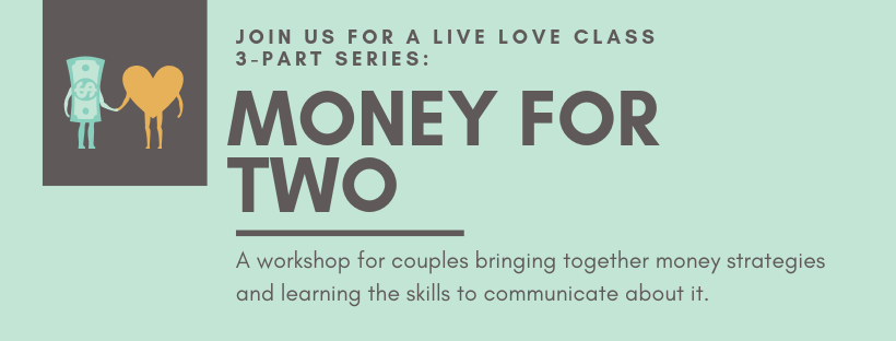Copy of Money For Two (1).png