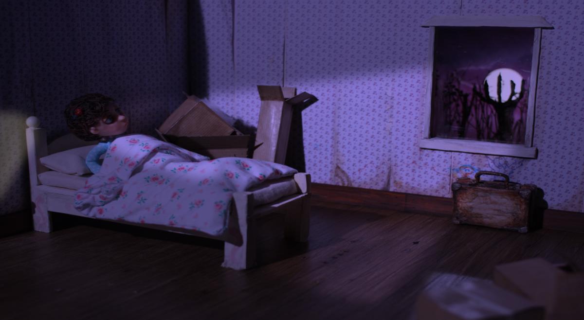 bedroom-cataloguelowres.jpg
