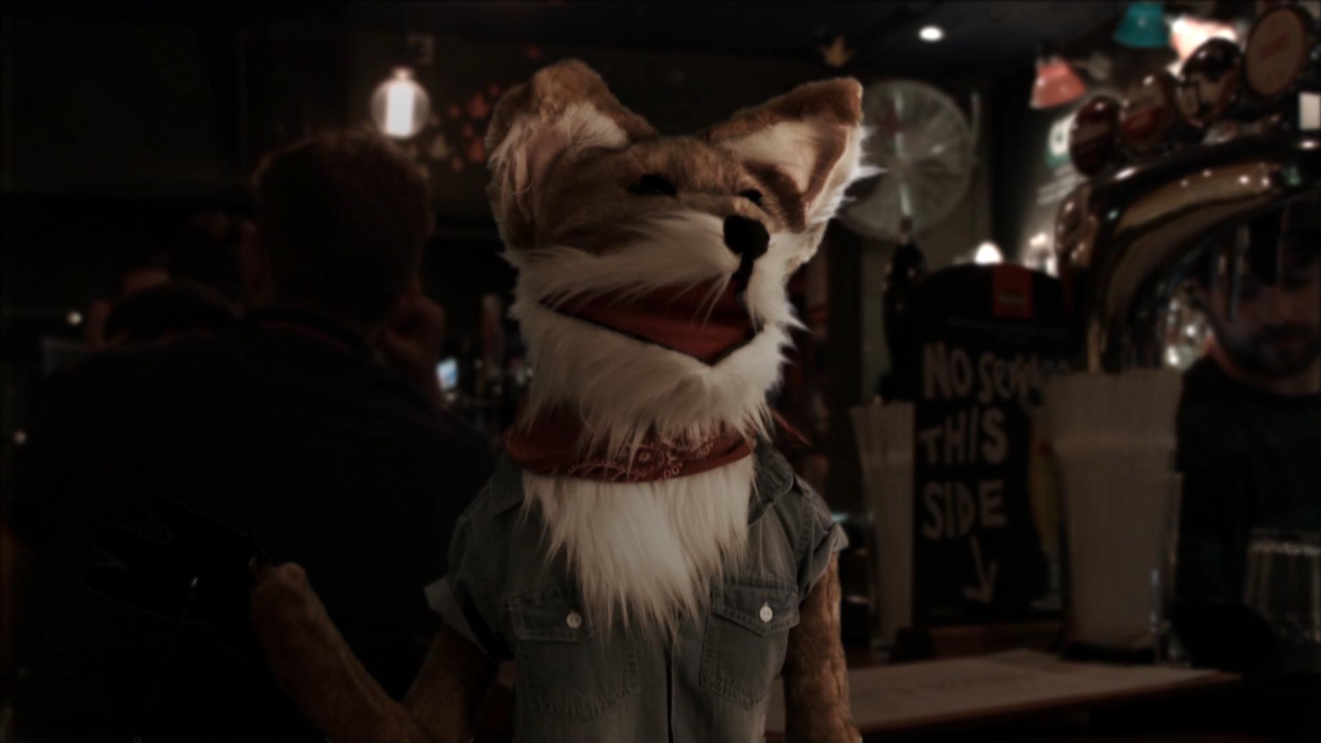 Pride_fox 2.jpg