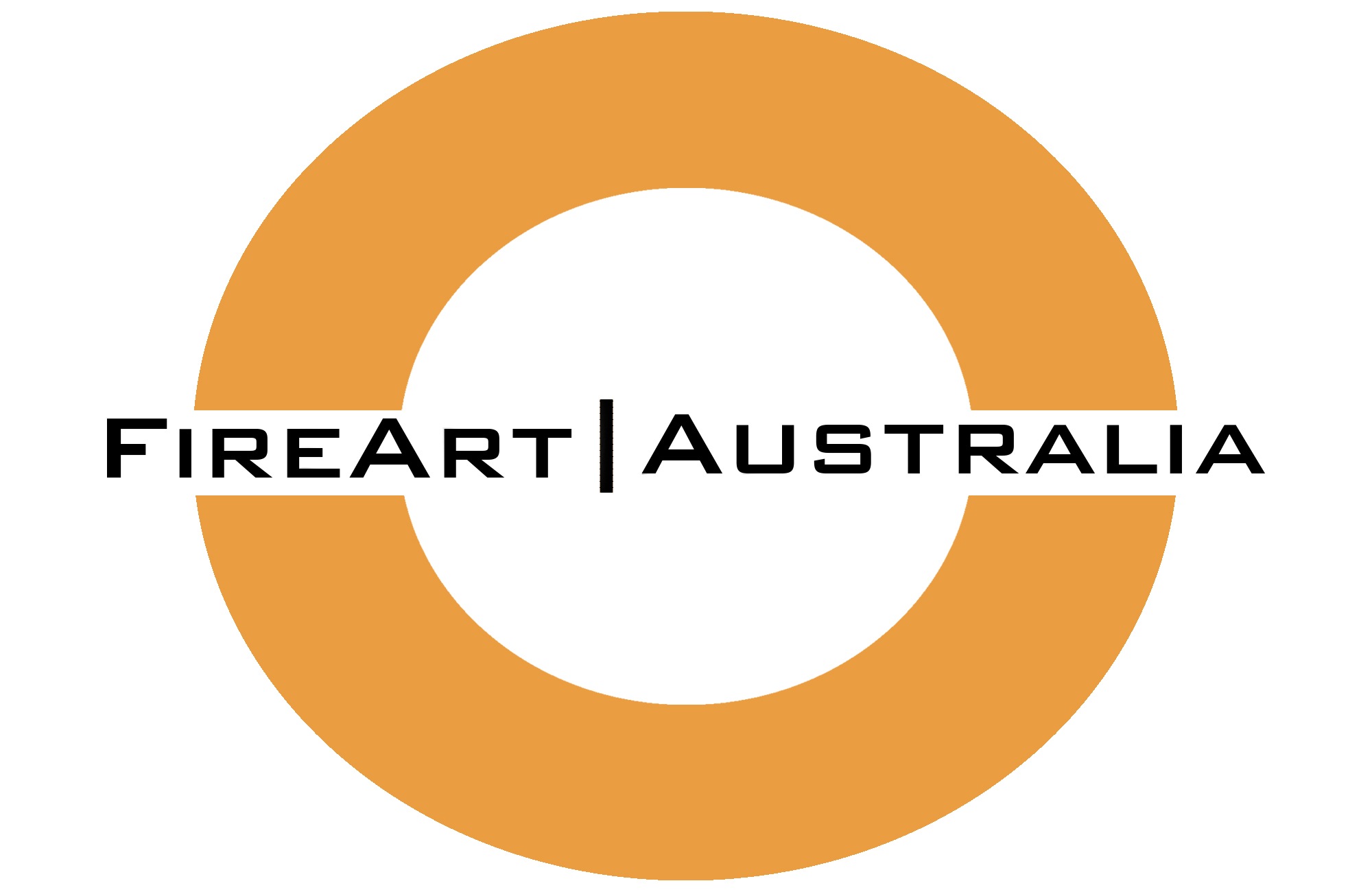 Fireart Logo.jpg