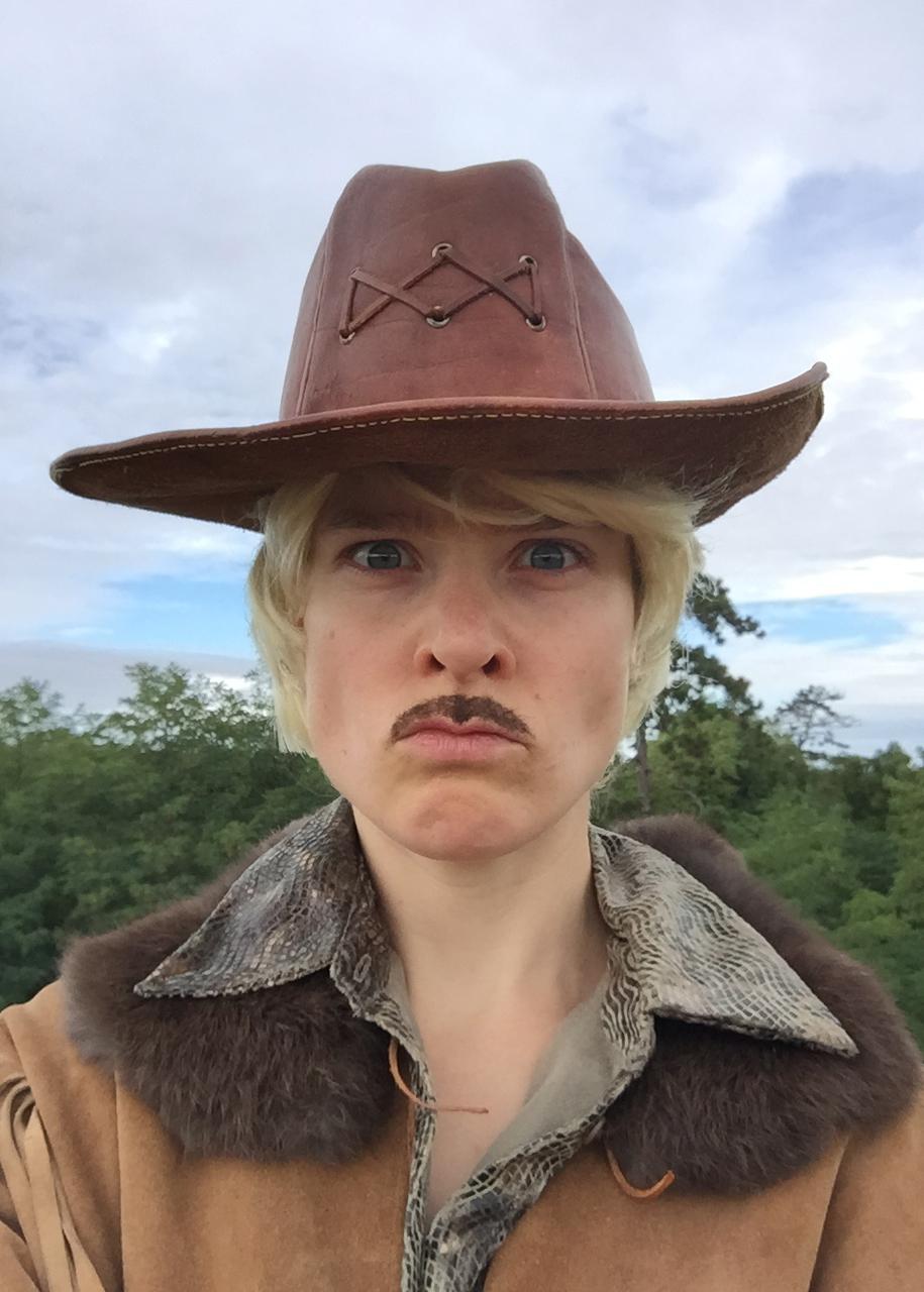 CowboyCowdy_portrait.jpg
