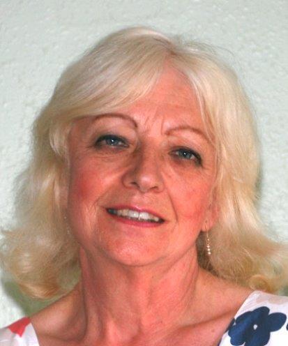 Mary Whyham.jpg