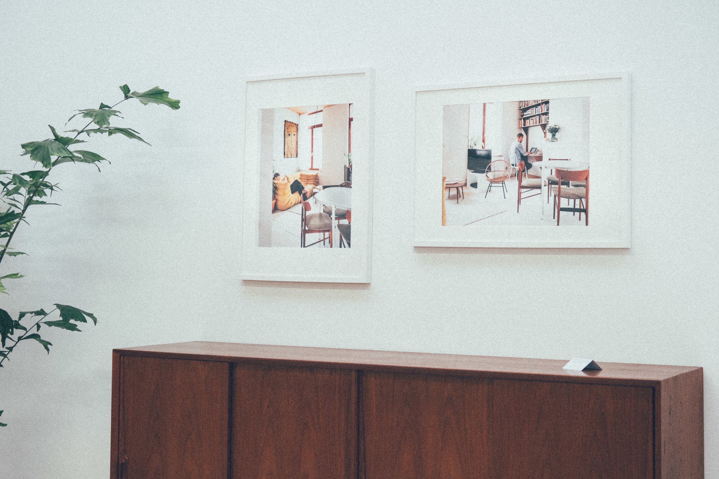 Nome Furniture -