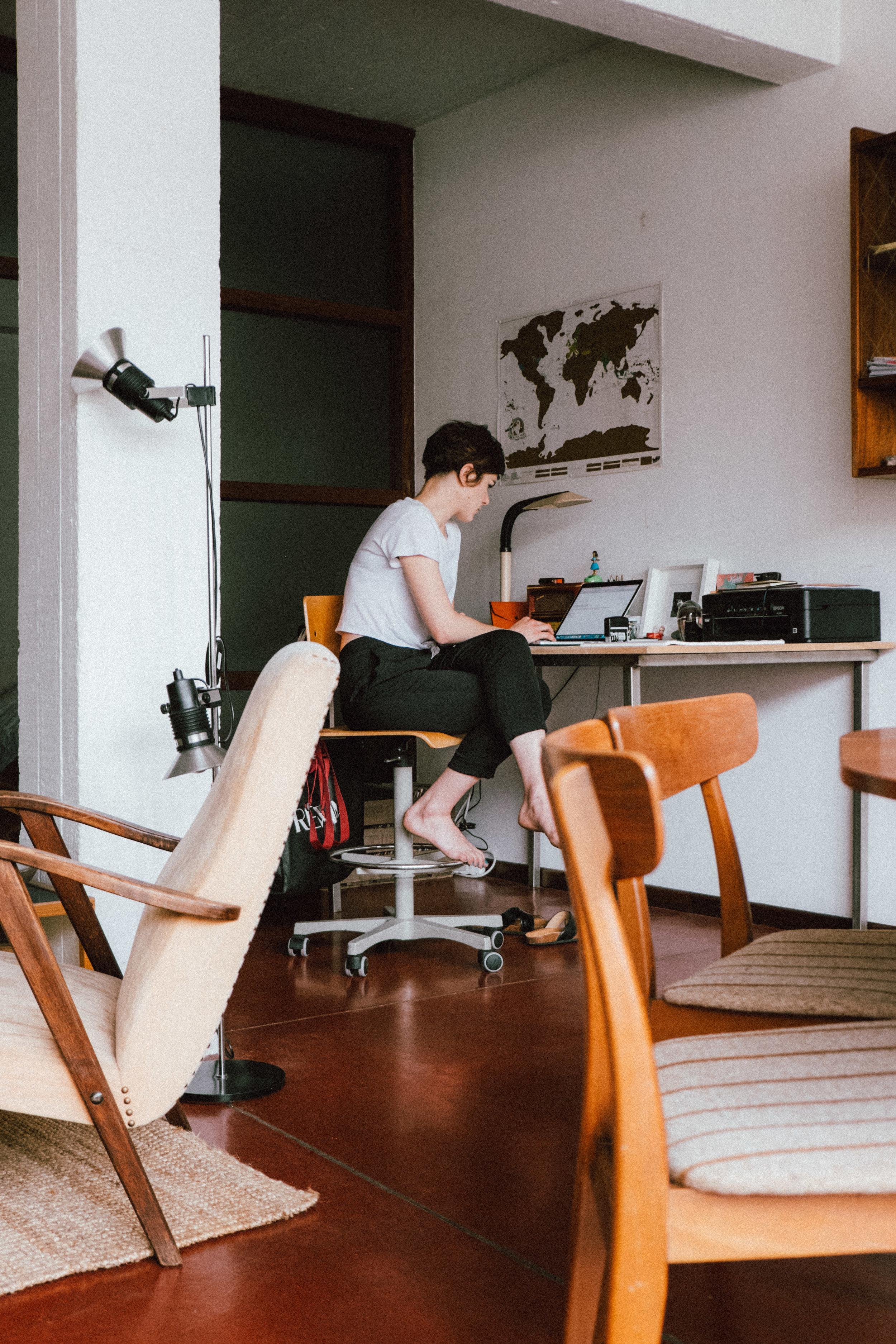 Studio Gaston-29.jpg