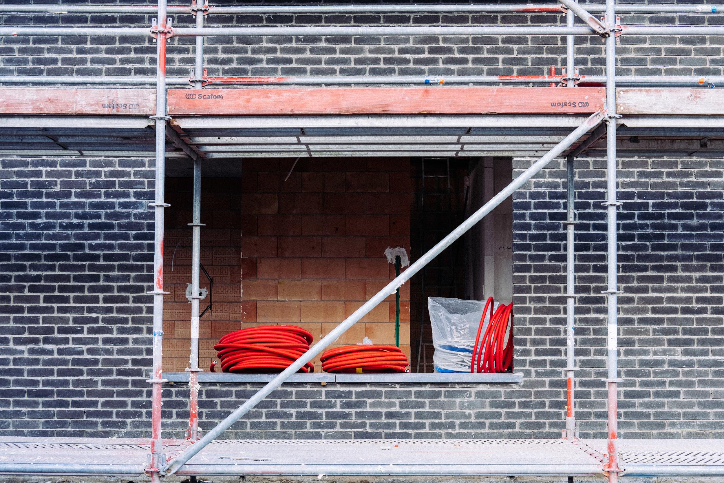 cohousing-8.jpg