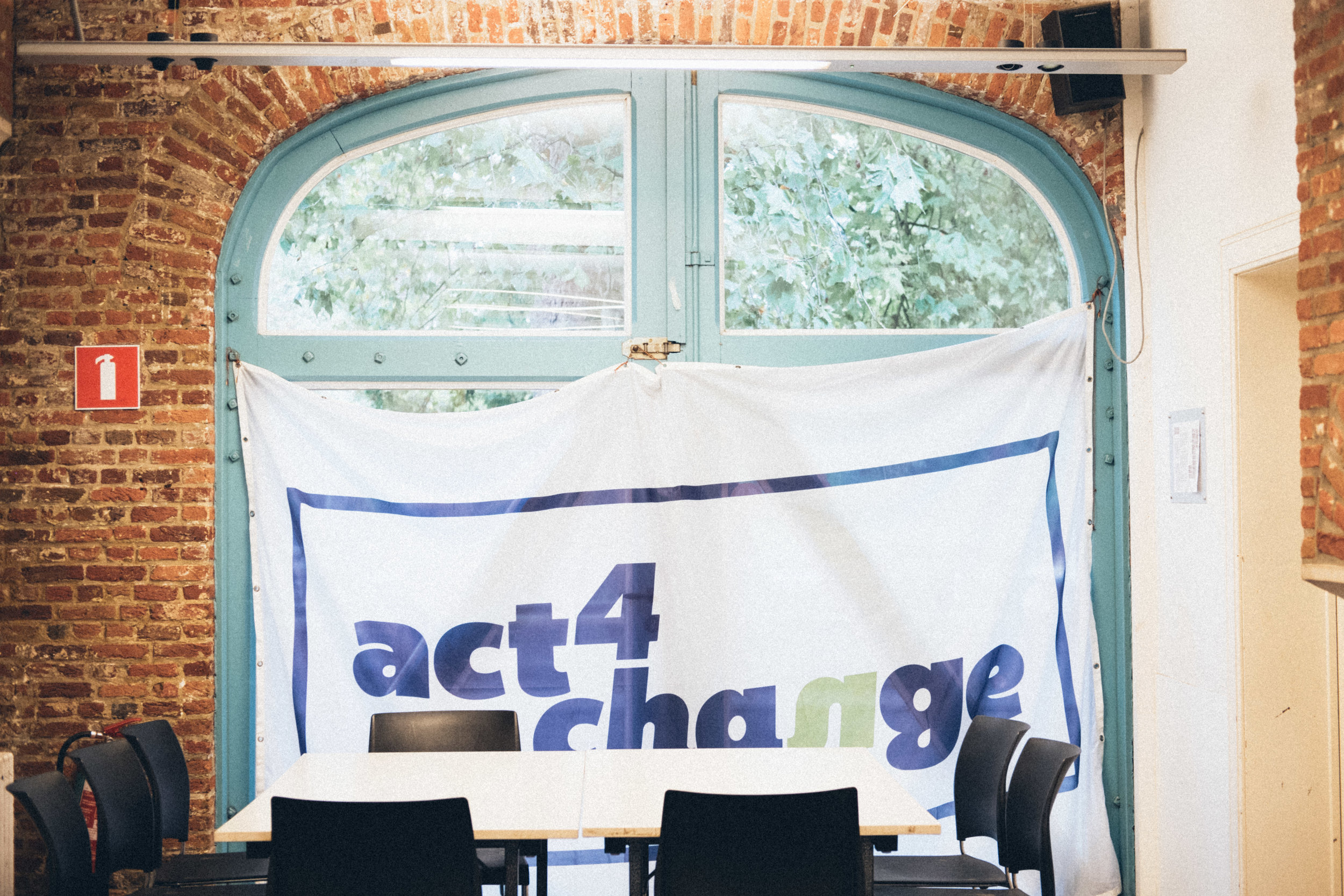 act4change workshop-44.jpg