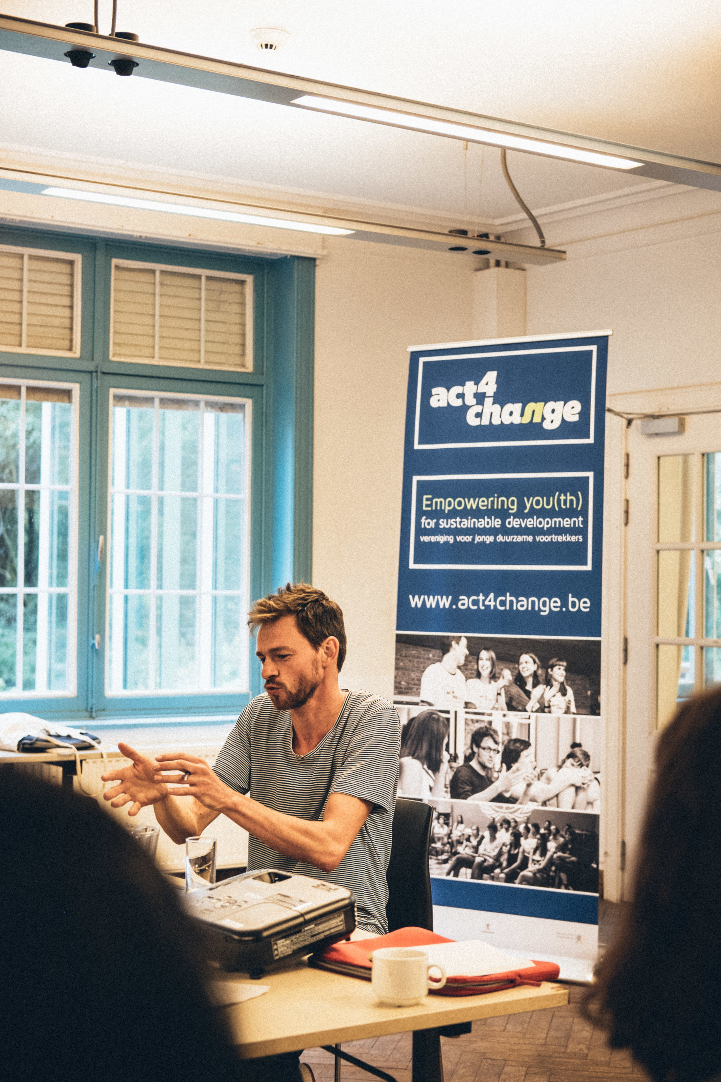 act4change workshop-49.jpg