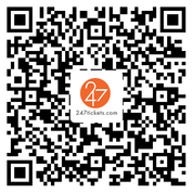 247 Ticket QR for Beer Walk.png