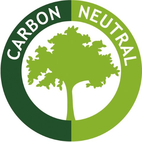 Carbon Neutral CREST Centre