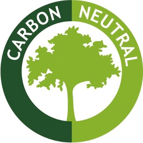 Carbon-Neutral-Custom.jpg