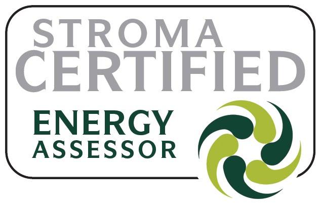 certified-mark-energy-colour.jpg