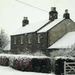 04 House-in-the-snow_web