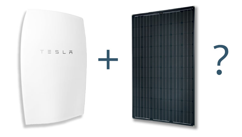 tesla-powerwall-and-solar.jpg